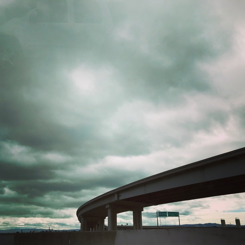 Freeway 1.JPG