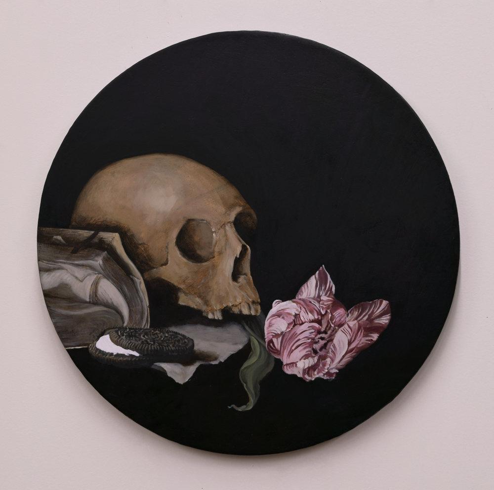 Memento No.11