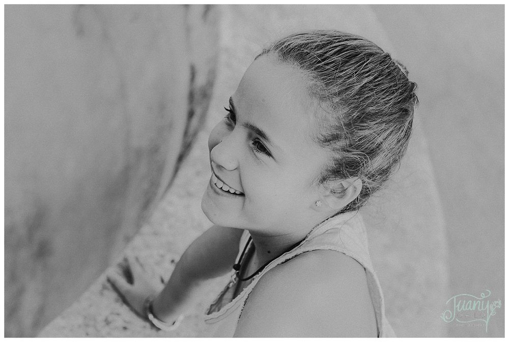 Sesión fotográfica infantil de Mencía_0010.jpg