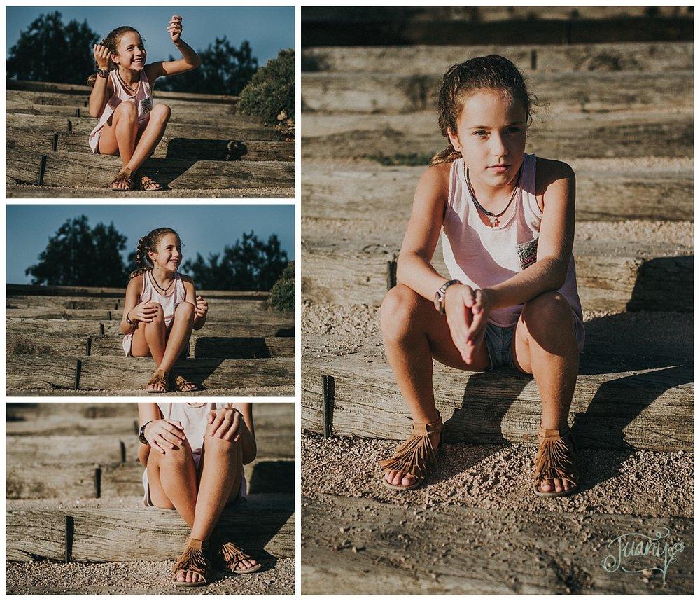 Sesión fotográfica infantil de Mencía_0009.jpg
