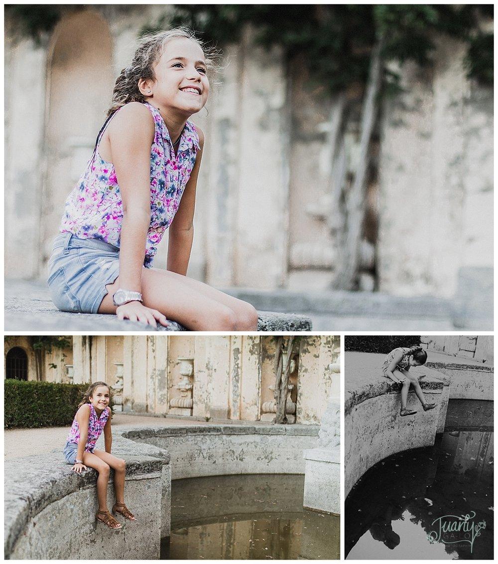 Sesión fotográfica infantil de Mencía_0015.jpg
