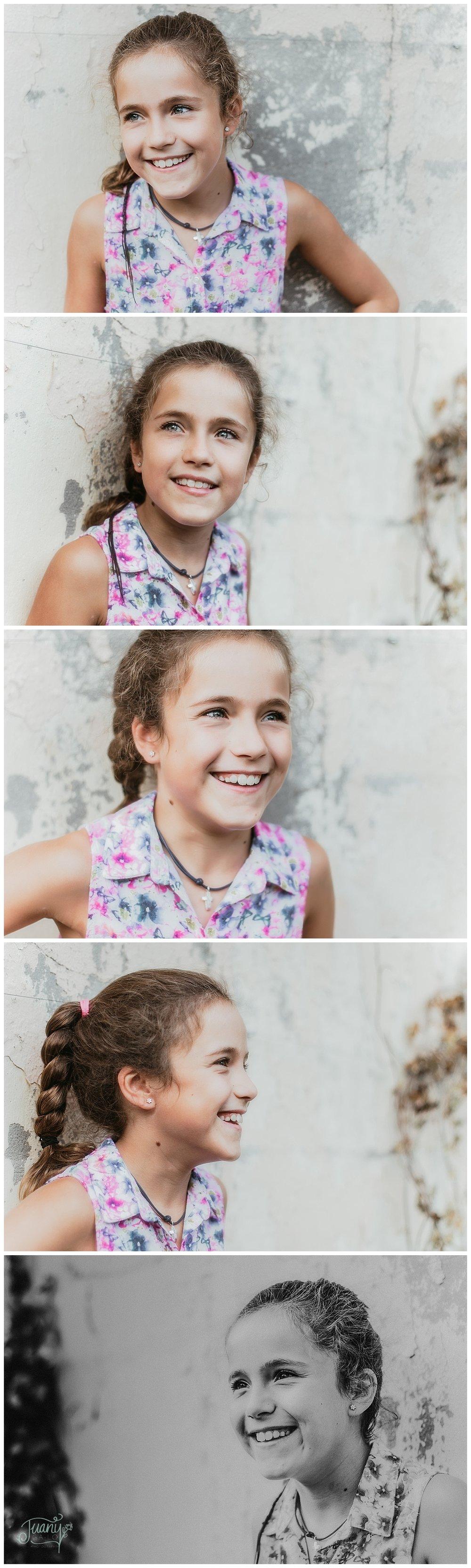 Sesión fotográfica infantil de Mencía_0016.jpg