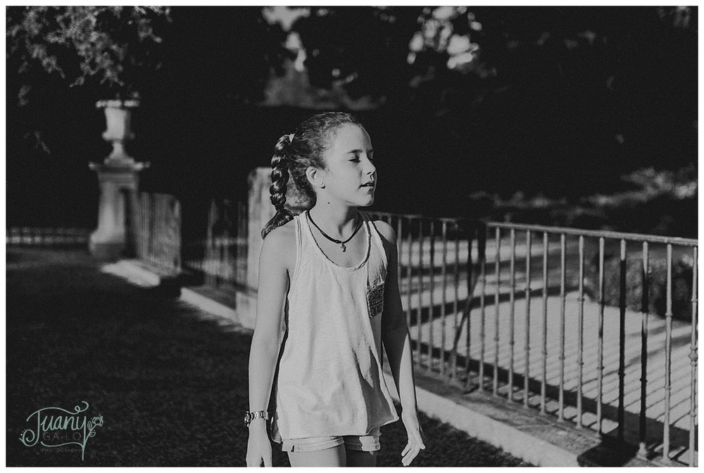 Sesión fotográfica infantil de Mencía_0012.jpg