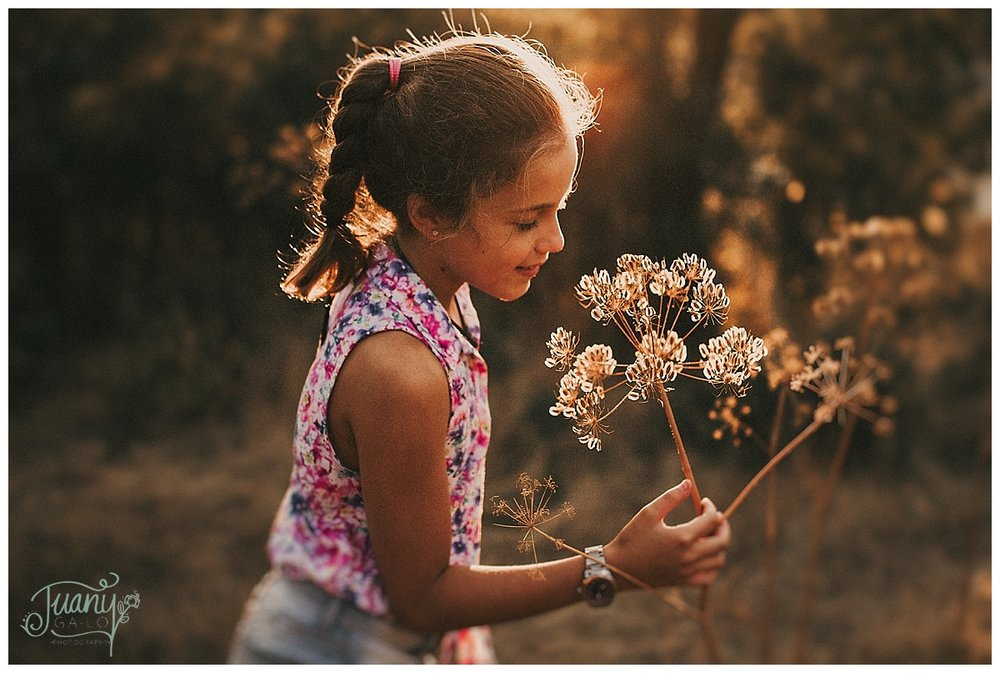 Sesión fotográfica infantil de Mencía_0041.jpg