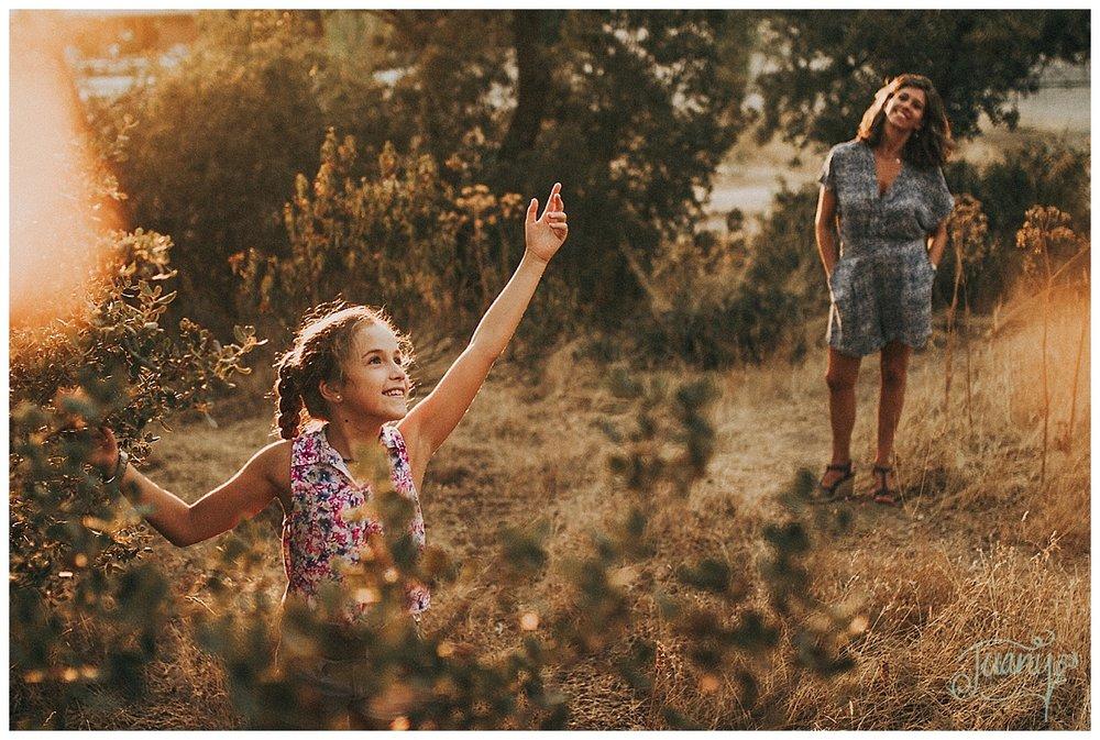 Sesión fotográfica infantil de Mencía_0040.jpg