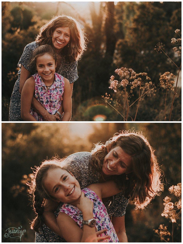 Sesión fotográfica infantil de Mencía_0038.jpg
