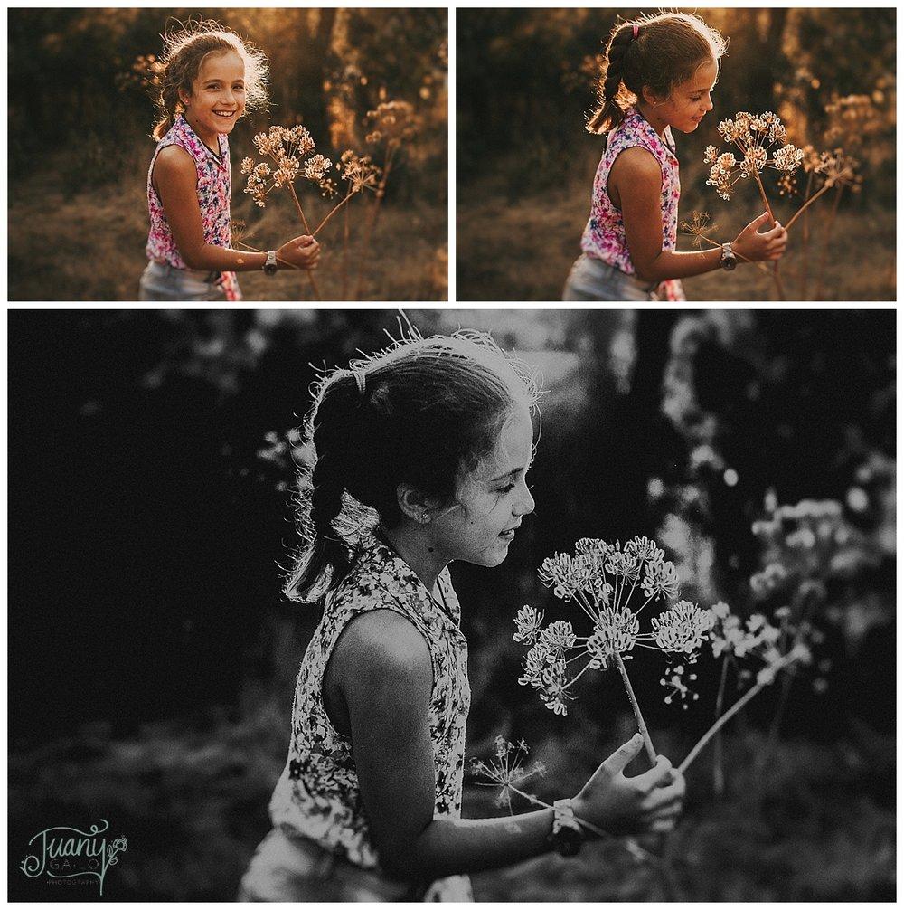 Sesión fotográfica infantil de Mencía_0034.jpg