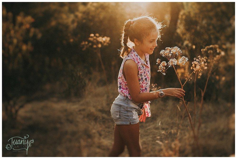 Sesión fotográfica infantil de Mencía_0033.jpg