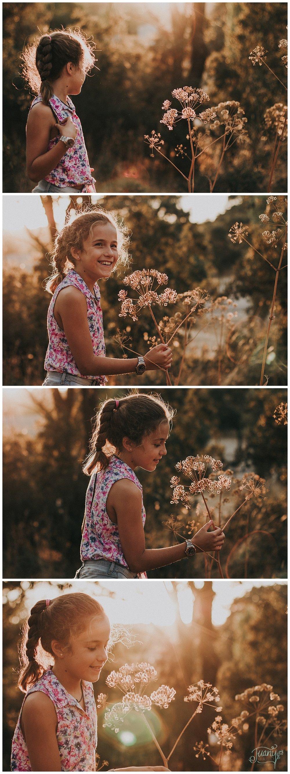 Sesión fotográfica infantil de Mencía_0035.jpg