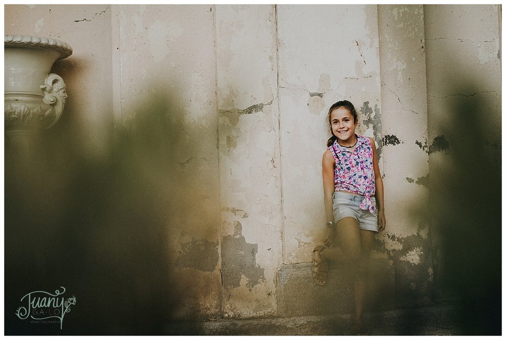 Sesión fotográfica infantil de Mencía_0032.jpg
