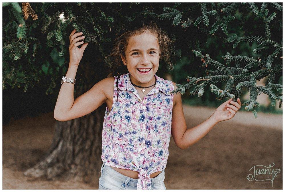 Sesión fotográfica infantil de Mencía_0031.jpg