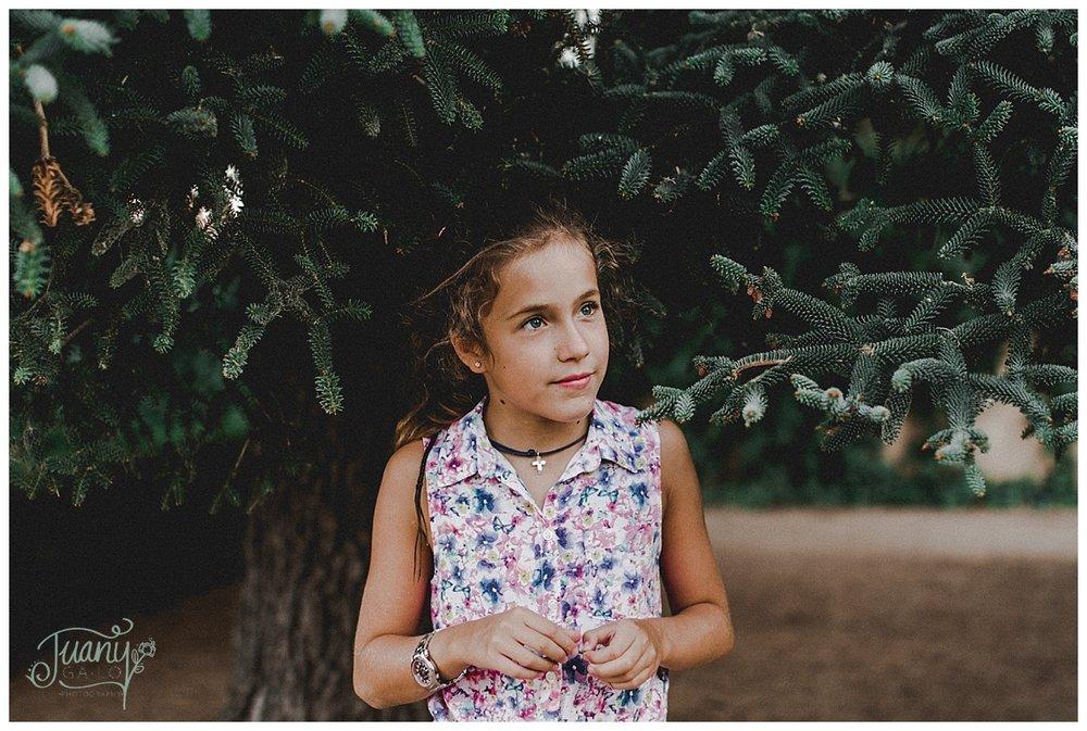Sesión fotográfica infantil de Mencía_0029.jpg
