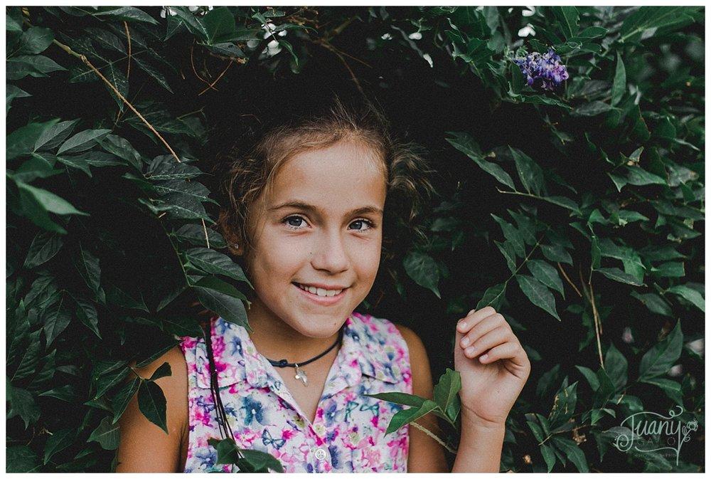 Sesión fotográfica infantil de Mencía_0028.jpg