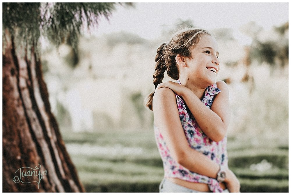Sesión fotográfica infantil de Mencía_0026.jpg