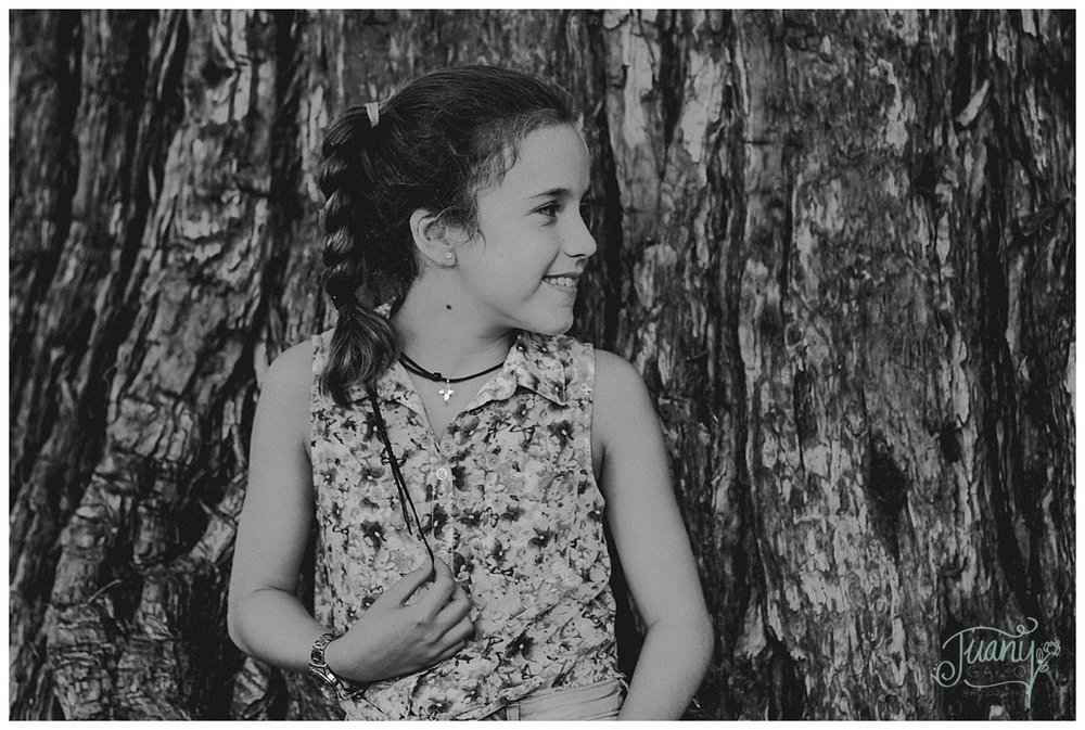 Sesión fotográfica infantil de Mencía_0025.jpg