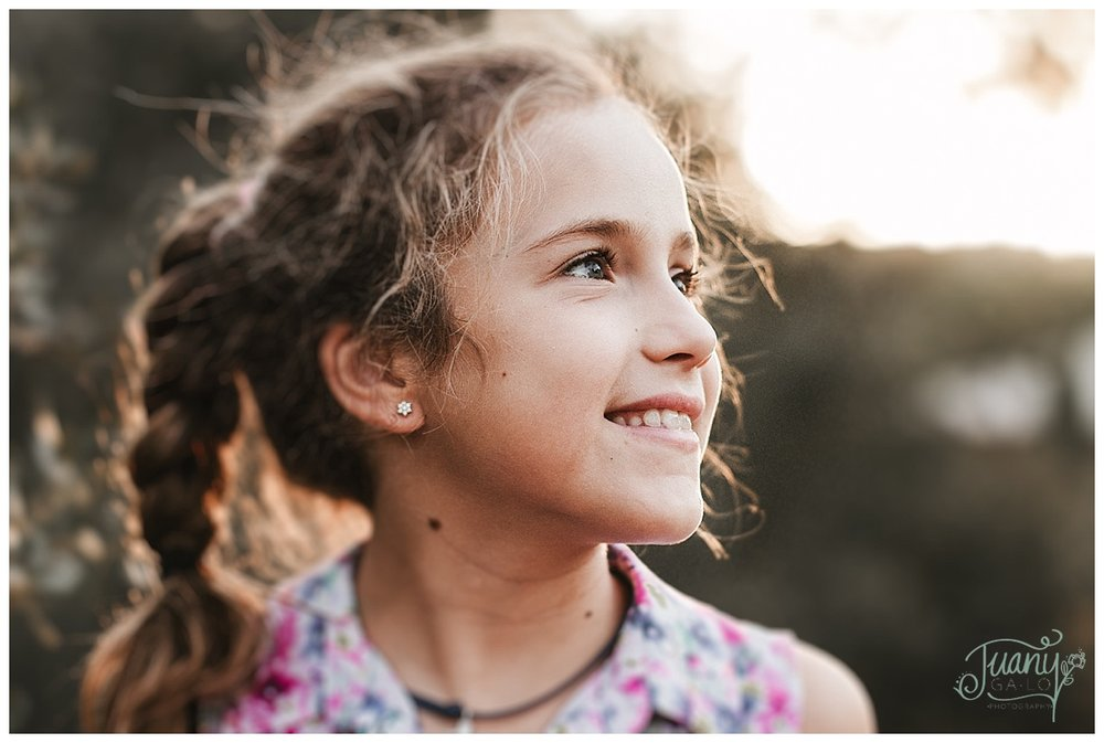 Sesión fotográfica infantil de Mencía_0023.jpg