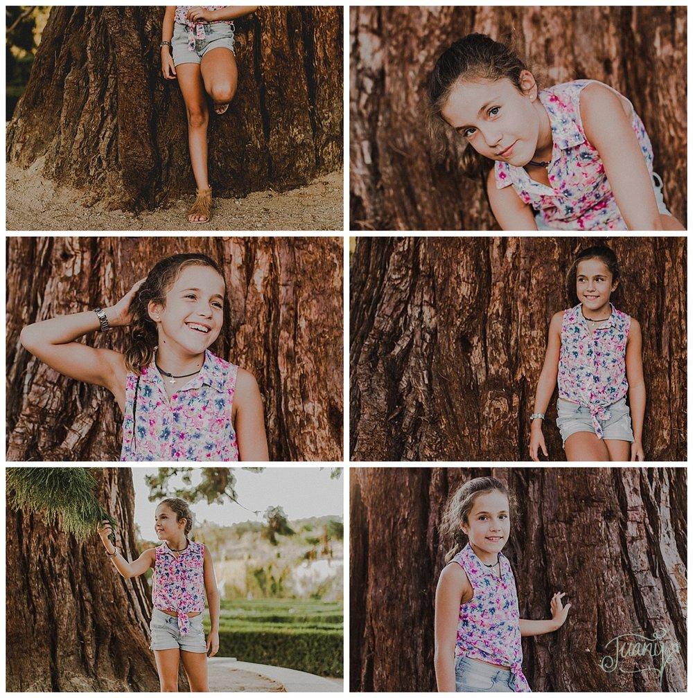 Sesión fotográfica infantil de Mencía_0024.jpg