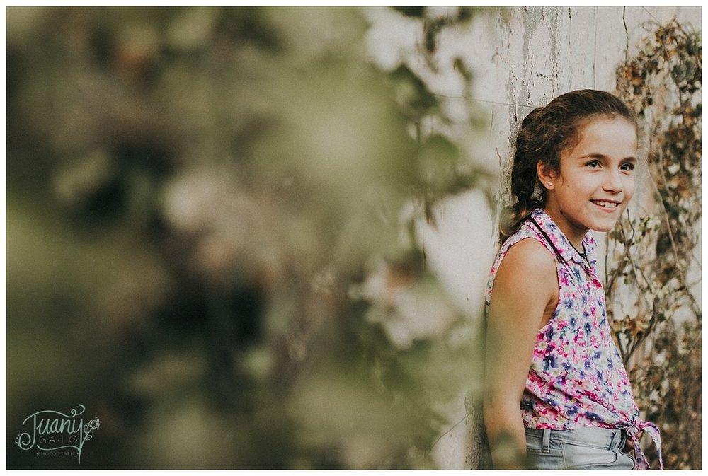 Sesión fotográfica infantil de Mencía_0022.jpg