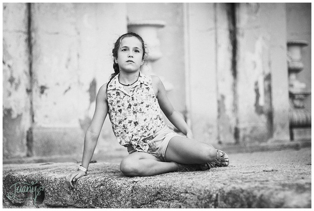 Sesión fotográfica infantil de Mencía_0018.jpg