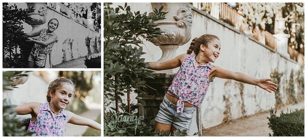 Sesión fotográfica infantil de Mencía_0017.jpg