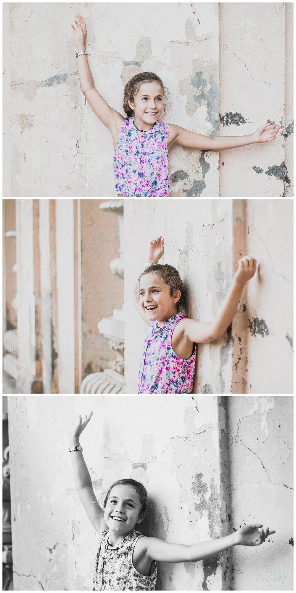 Sesión fotográfica infantil de Mencía_0019.jpg