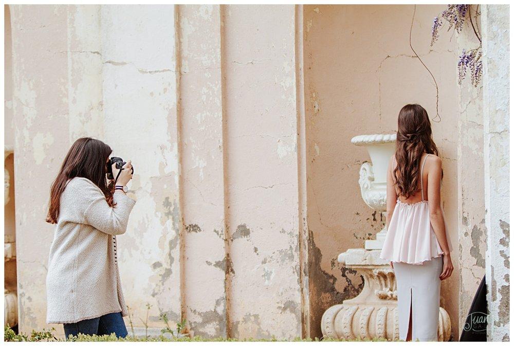 Sesión fotográfica infantil de Mencía_0097.jpg
