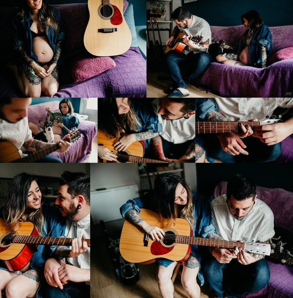 Juany GaLo Potography-fotos embarazo_pregnancy photos 14.jpg