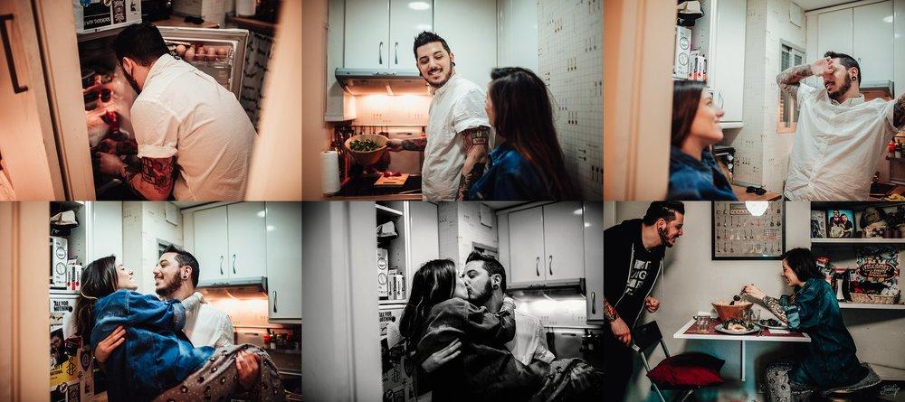 Juany GaLo Potography-fotos embarazo_pregnancy photos 22.jpg