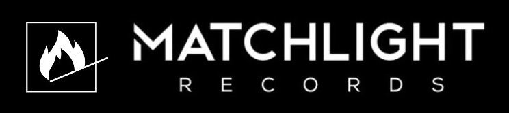 MATCHLIGHT RECORDS