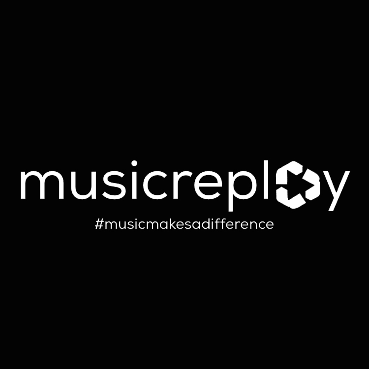 MUSICREPLAY LOGO WHITE SQUARE.jpg