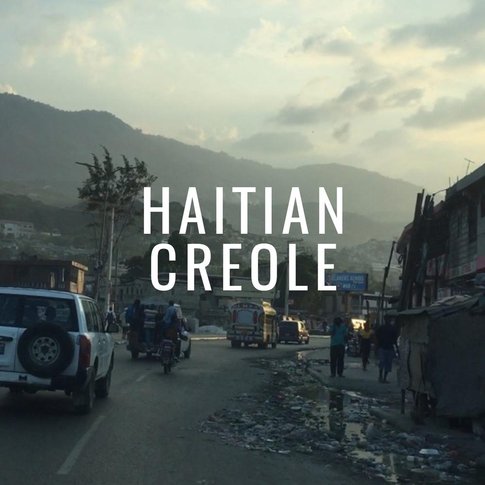 HAITIAN CREOLE.jpg