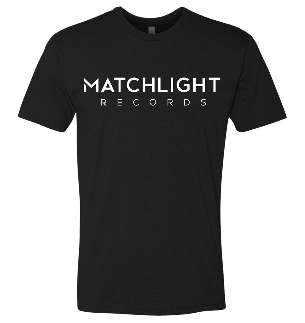 T-SHIRT: $20 + shipping