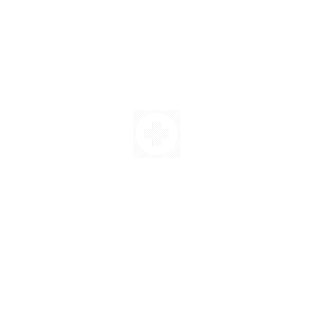 PERFORMANCE TRACKS.png