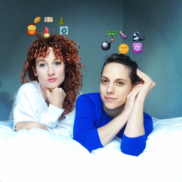 MAGIC MUSHROOMS AS COUPLES THERAPY  SERIOUSLY  — ALEXANDRA ROXO