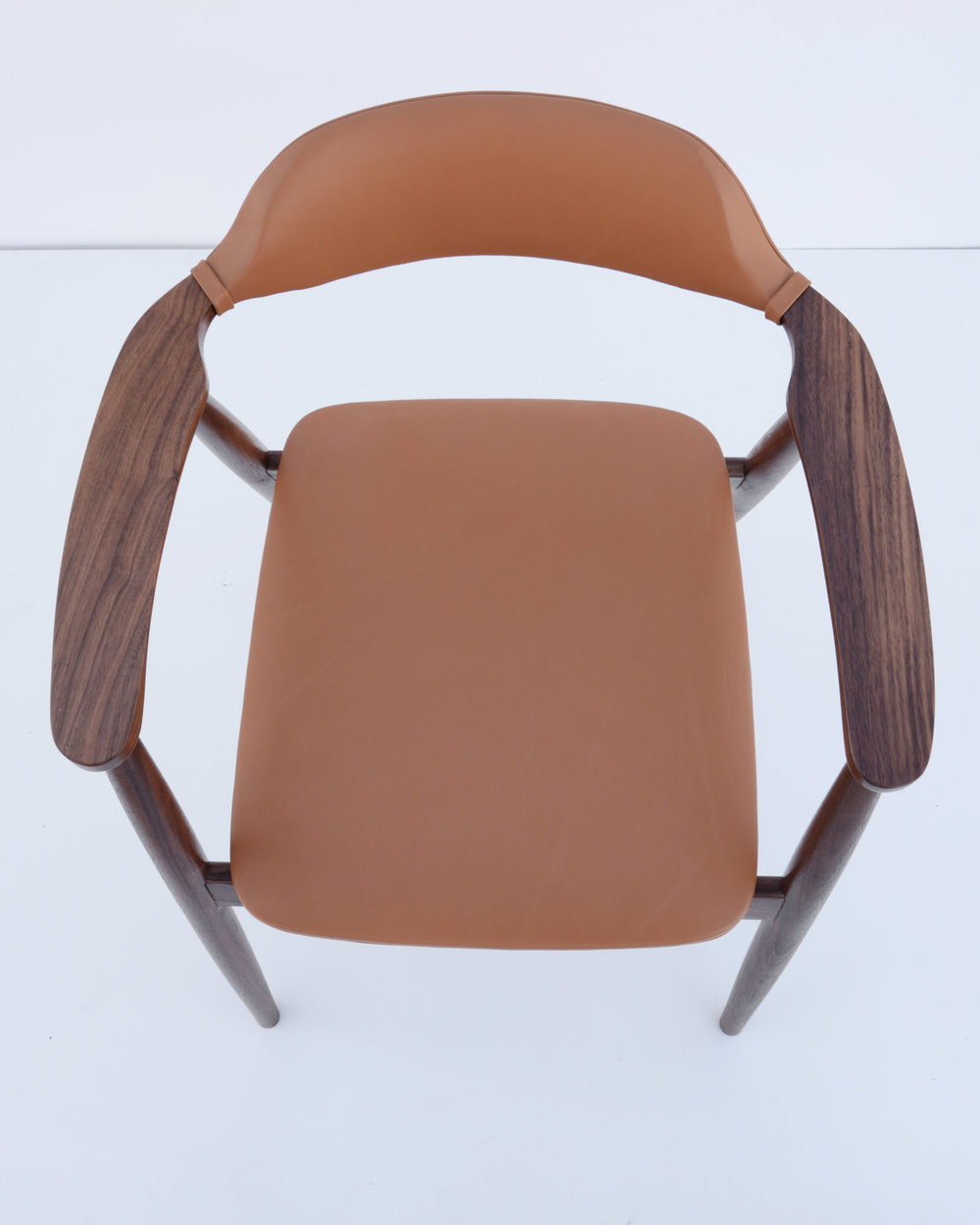armchair top .jpg