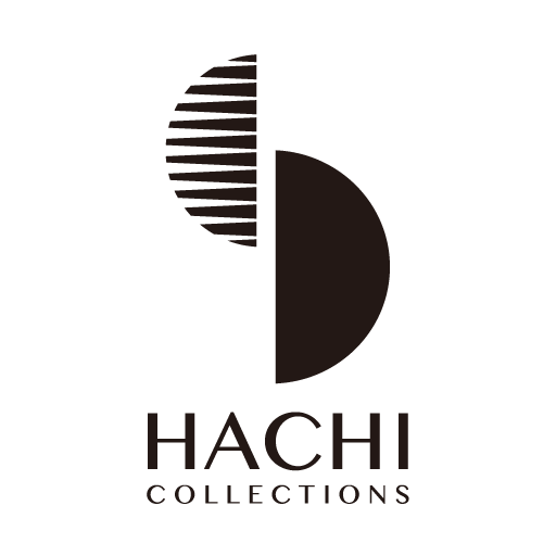 HACHI COLLECTIONS