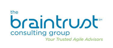 Braintrustgroup.png