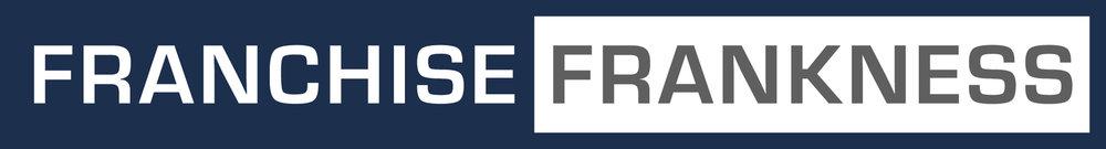 FranchiseFrankness.jpg