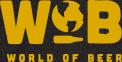WorldofBeerLogo.png