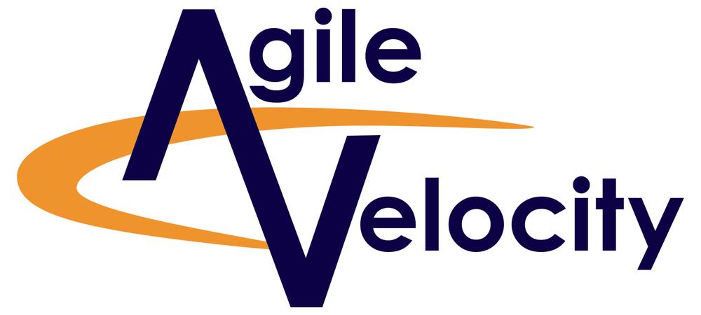 Agile Velocity