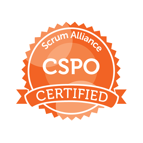 certified scrum product owner clearly agile inc agile