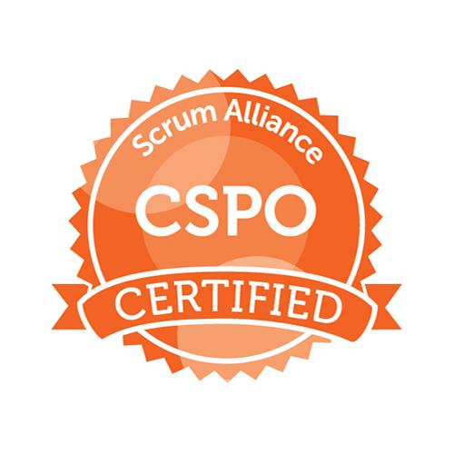 CSPO Logo.png