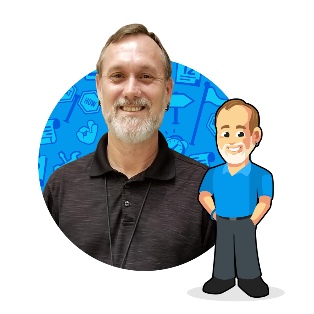 Mike Miller  - Enterprise Agile Coach. SAFe certified.