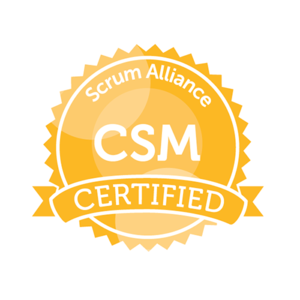 Free SCrum Master Class