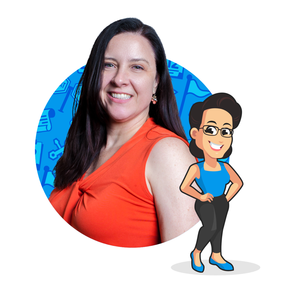 Michelle Kingry  - Team Member. Specialty: C# Programming and SQL Databases