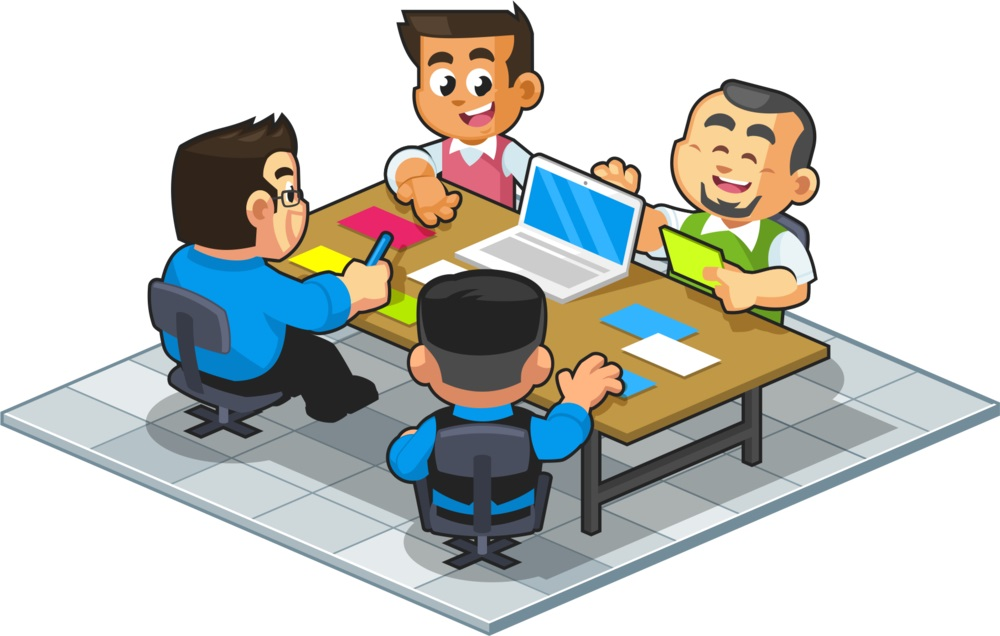 How Working Agreements Help Scrum Teams Clearly Agile Inc Agile