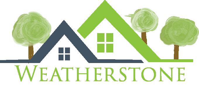 weatherstone_Logo.png