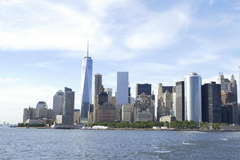 NYC-05.jpg