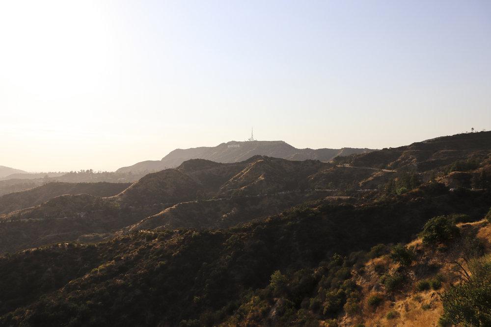 LA-12.jpg