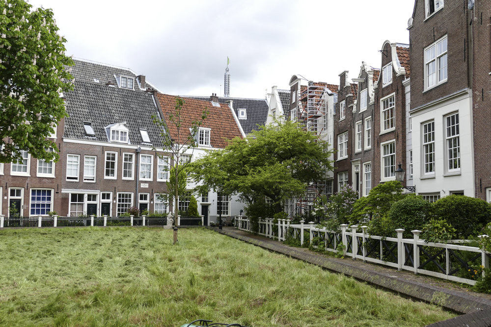 Amsterdam_1.jpg